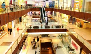 dubai-shopping-mall-travel